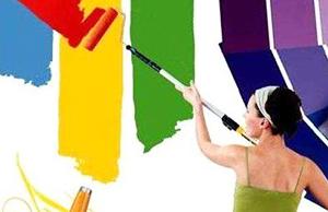 涂料用树脂逐步走向商品化市场